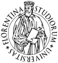 http://upload.wikimedia.org/wikipedia/en/thumb/5/52/University_of_Florence.svg/341px-University_of_Florence.svg.png